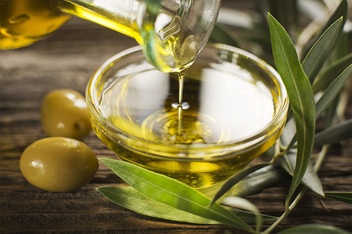 Olive-Oil-And-You
