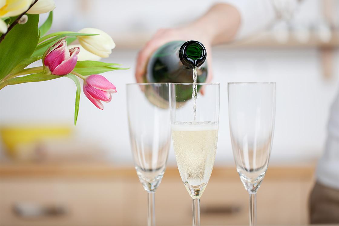 champagne-prosecco