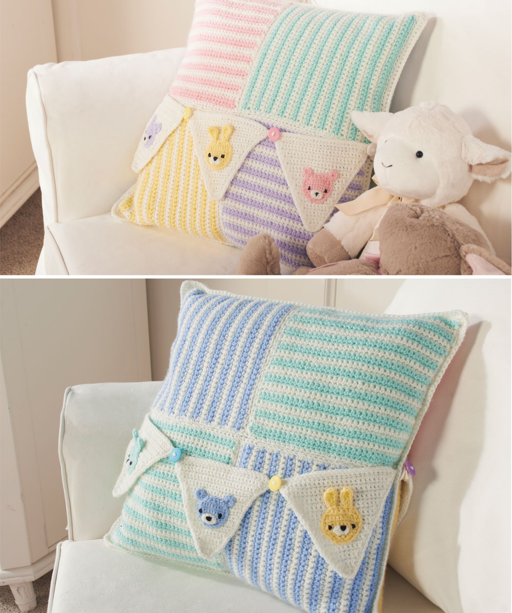 crochet-decorative-cushions-baby