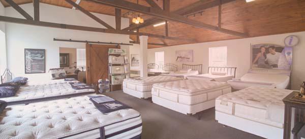 mattress-best-bedroom-nice