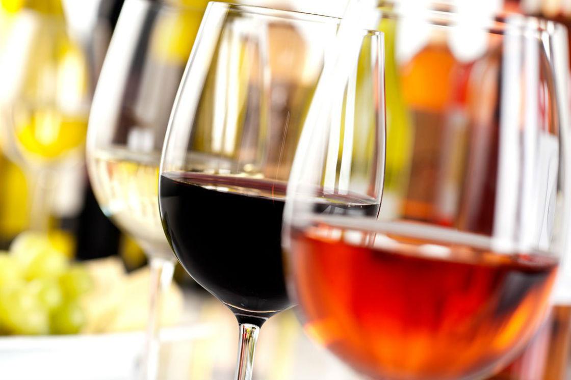 does wine go bad