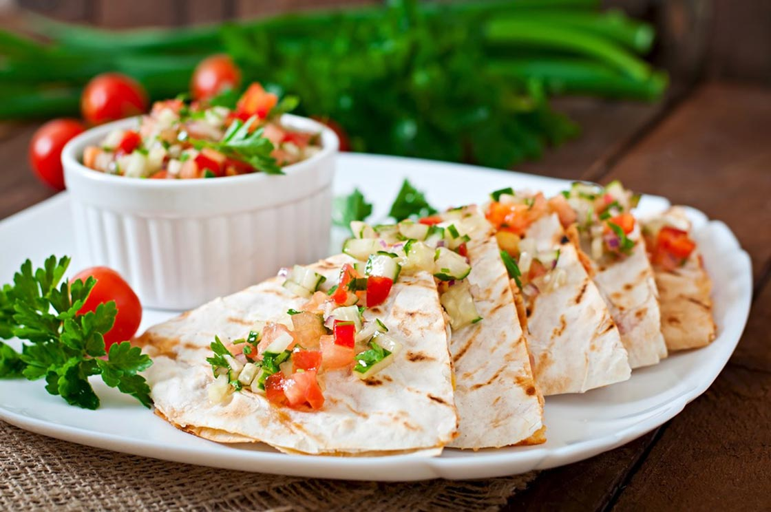 Easy-Recipe-For-Veggie-Quesadillas-MainPhoto