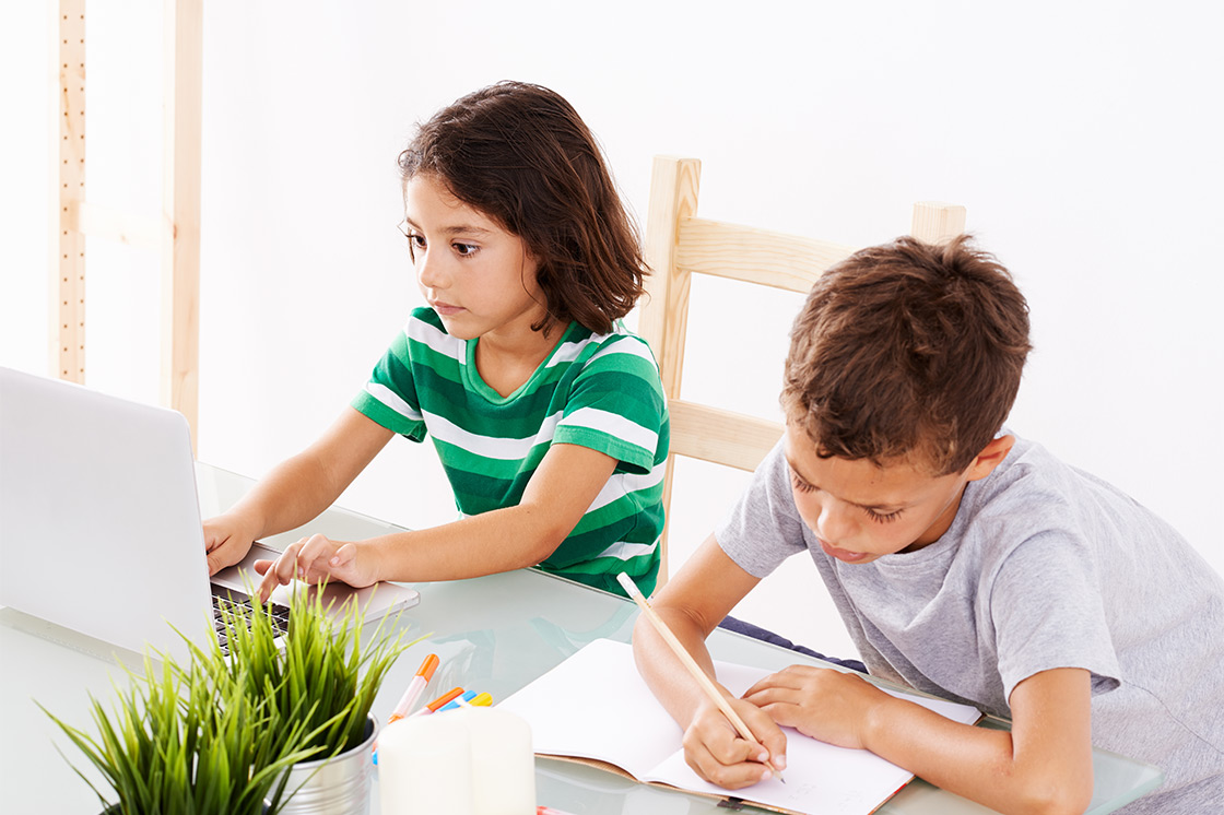 homeschooling a better education The national home education network is a wonderful resource when it comes to the legalities of getting an education from homeschool well-meaning friends and family may try to dissuade you from educating your child at home.
