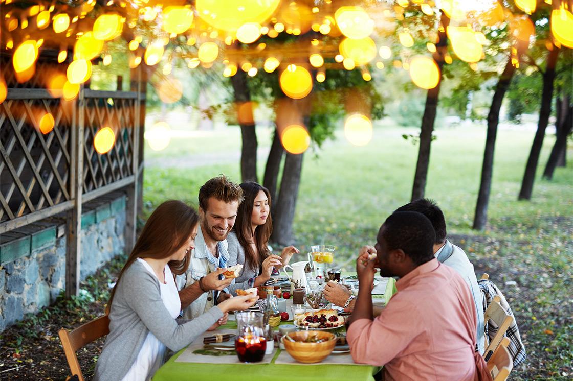On-Thanksgiving-An-Attitude-of-Gratitude
