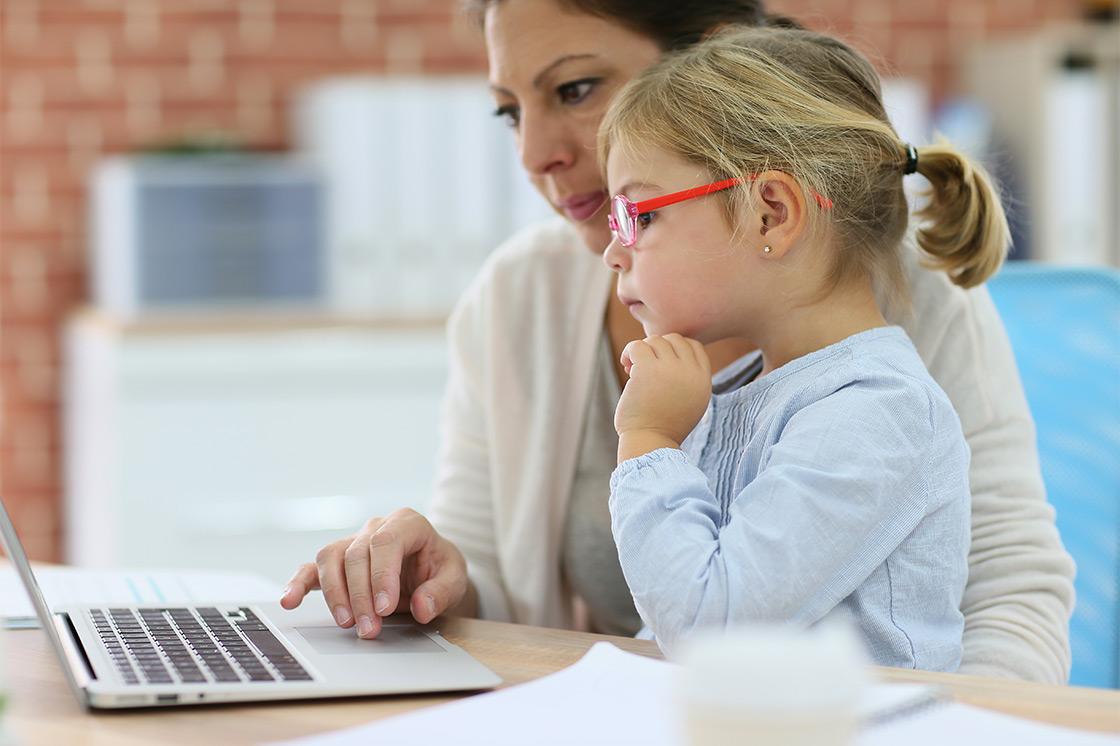 Skills-And-Teach-The-Kids