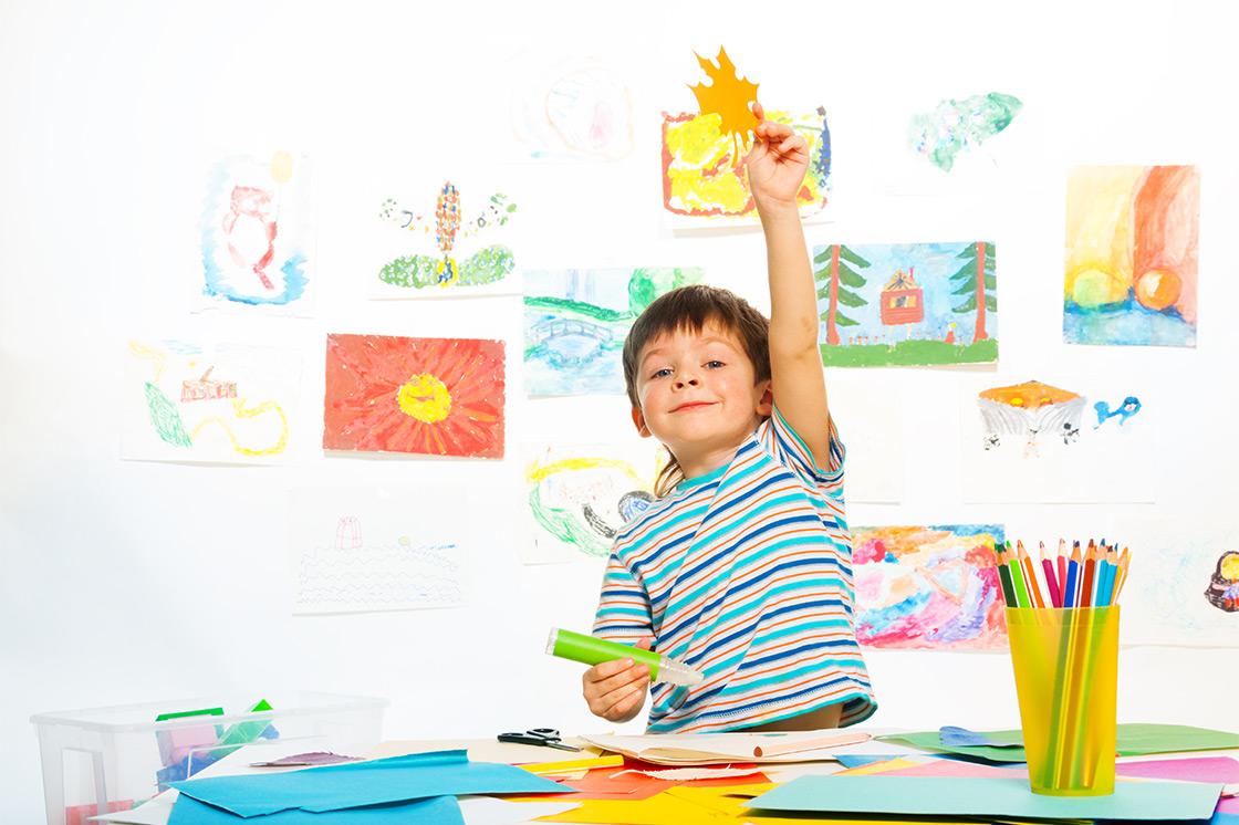 4 Creative School FUNdraising Ideas - Latina Moms