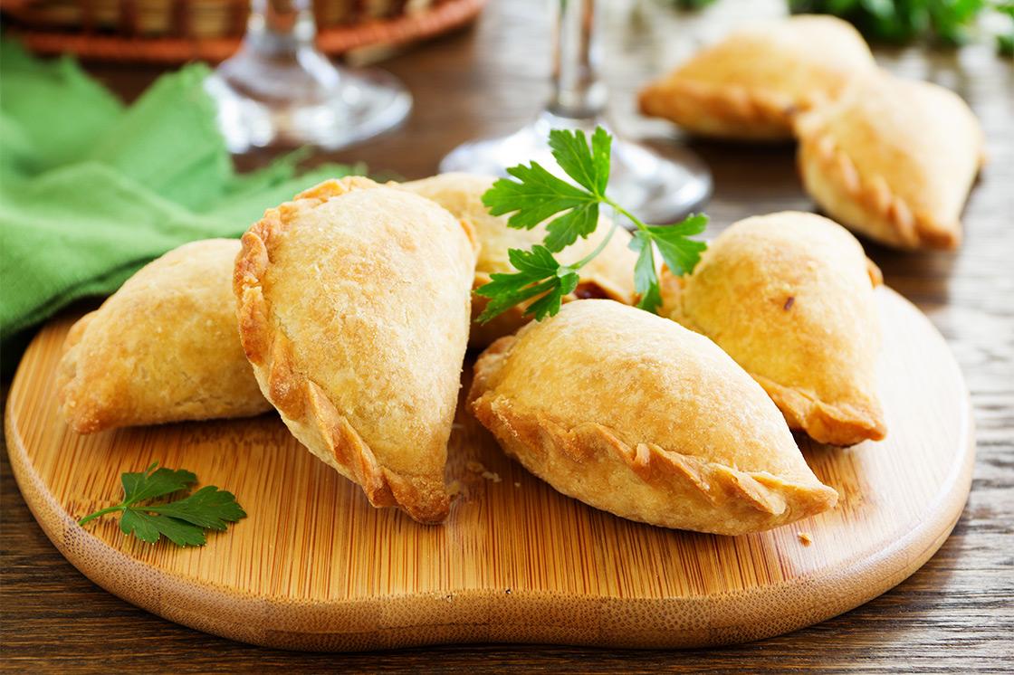 hispanic thanksgiving recipes