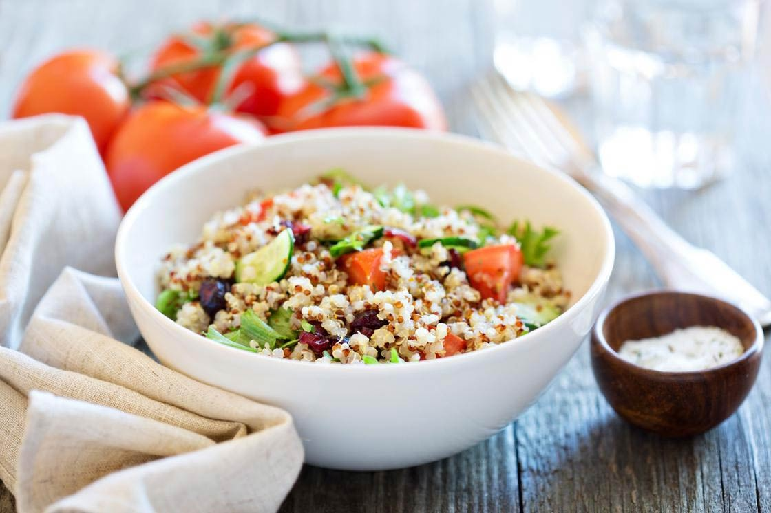 Quinoa-Salad-with-Citrus-Cilantro-Dressing-Recipe-MainPhoto