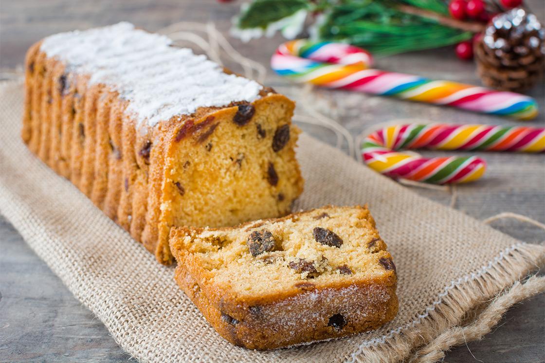 Latin american food for christmas holiday recipes latin american food for christmas forumfinder Choice Image