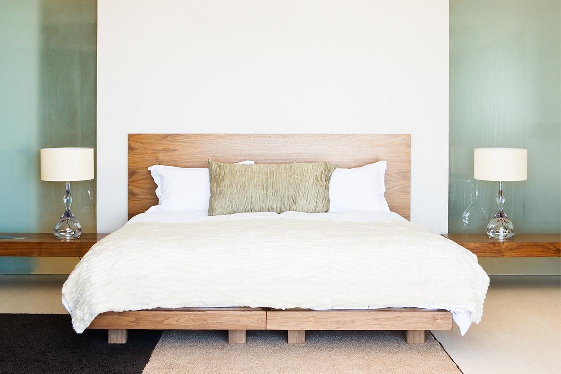 4 easy bedroom ideas master bedroom ideas latina moms latina moms - Picking the right matress ...