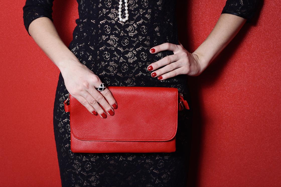 trendiest-evening-purses