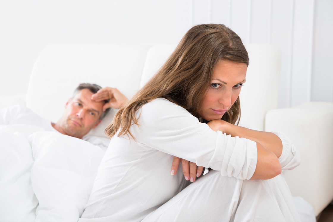 infidelity-when-to-forgive