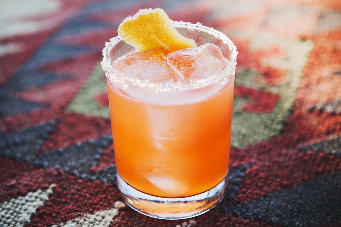 Raise-A-Salt-Rimmed-Glass-On-Margarita-Day