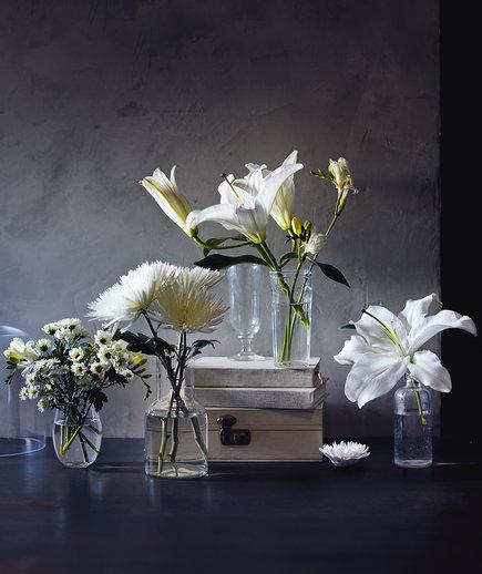 porcelain ceramic oriental in celaon item flower vase vases pot cheap