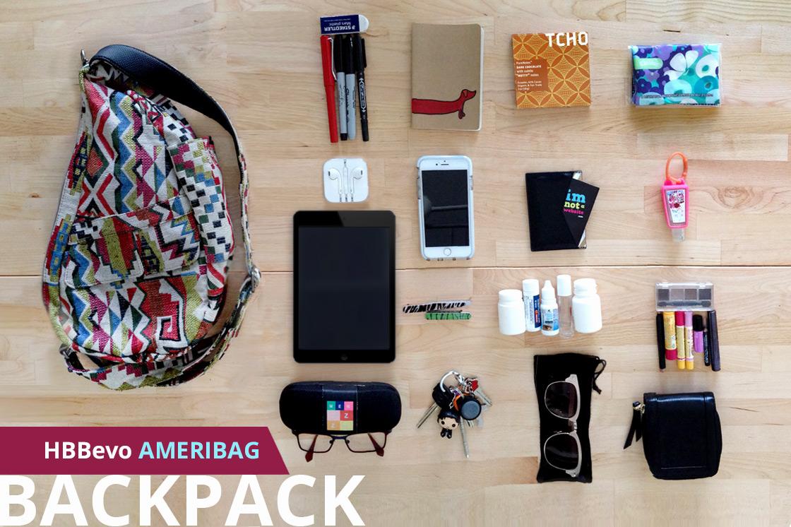 mochila_backpack
