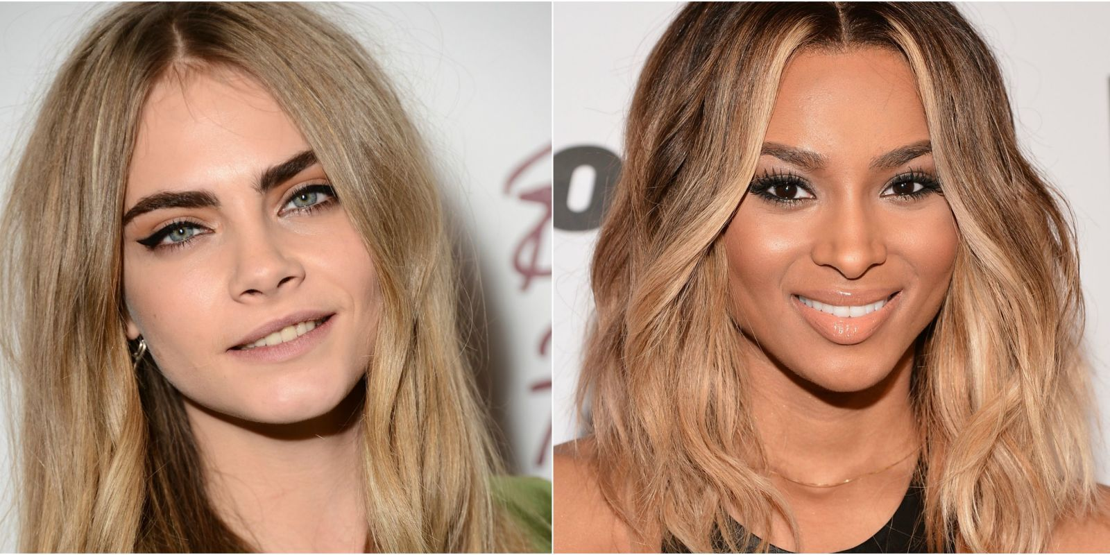 Neutral Color Hair Is The Seasons Freshest Tone Trend