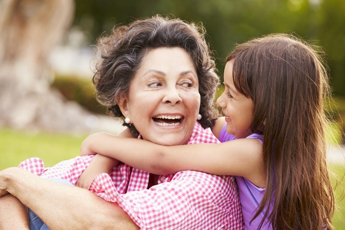 spanish-nicknames-abuela