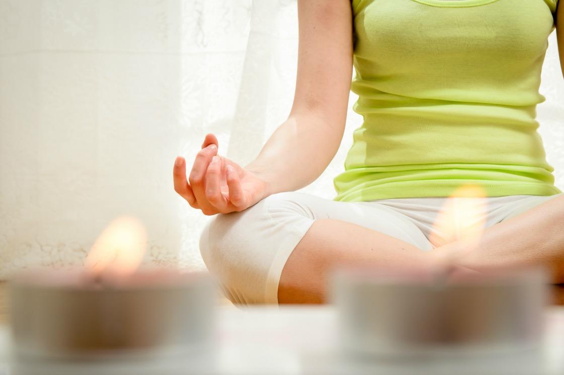 meditacion-principiante