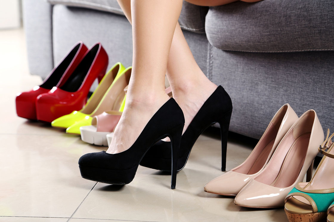 shoegasm-the-worlds-10-most-desirable-womens-shoes-ever-mainphoto