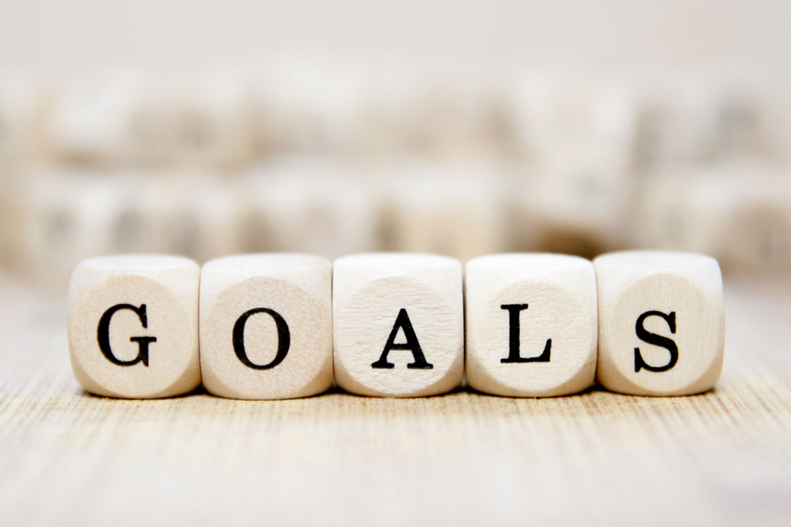professional and personal short term and long term goal Your short-term and long-term goals must be on similar lines and not  your  focus and positive approach toward personal career development.