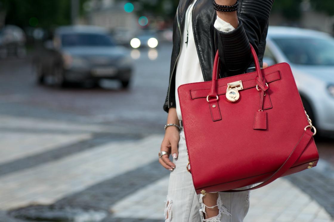 bolsas-handbags